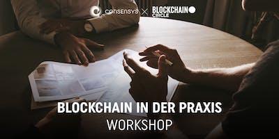 Blockchain+in+der+Praxis+-+Workshop+des+Block