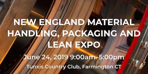 East Hartford, CT Expo Events   Eventbrite