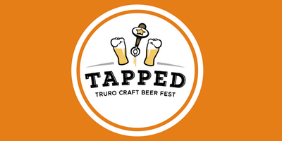 TAPPED Truro Craft Beer Fest 2019