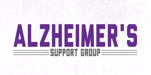 The Alzheimer's Group of Carroll County - Support Group