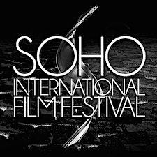 SOHO International Film Festival logo