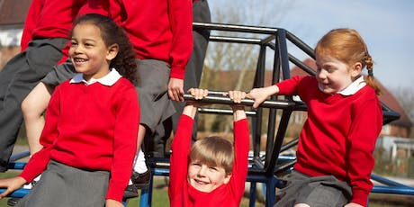DSL Network Meeting for Surrey Schools - East Molesey Event tickets