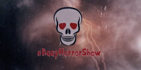Accy Horror Show tickets