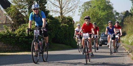 Sheffield Estelí Two Peaks Bike Ride tickets 4e865da36