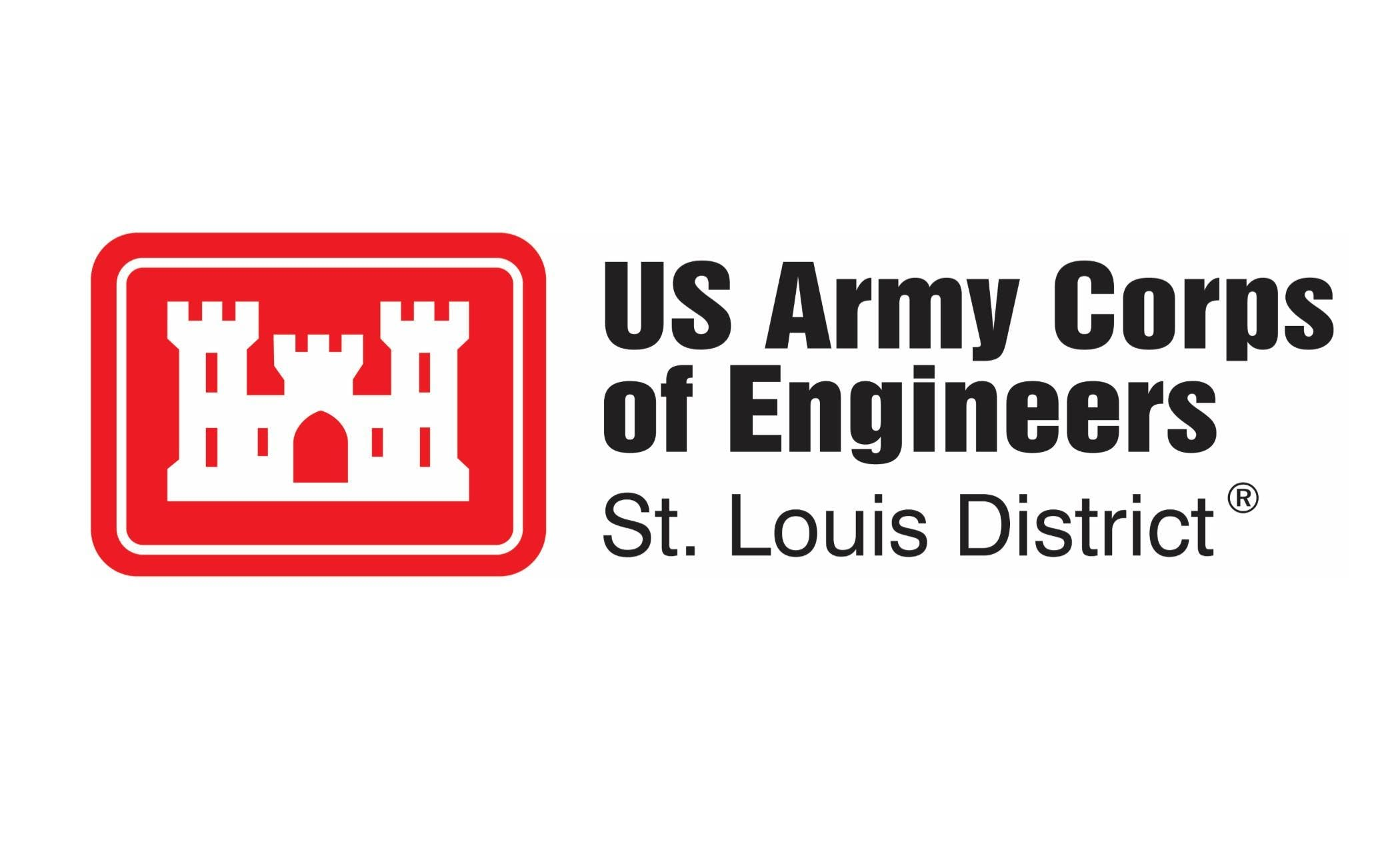 Corps of Engineers Small Biz Workshop