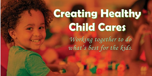 Size-Wise Education: Creating Healthy Child Cares