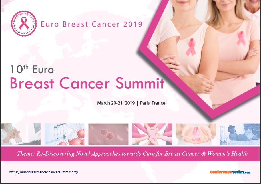 10th Euro Breast Cancer Summit (CSE)