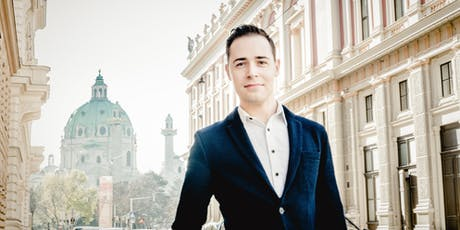 Haydn in London tickets