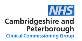 NHS Continuing Healthcare Training