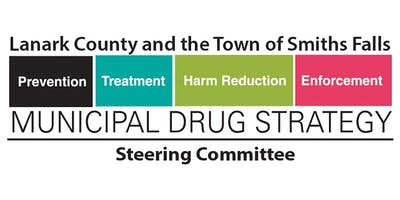 Municipal Drug Strategy Network Day