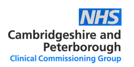NHS Continuing Healthcare Training tickets