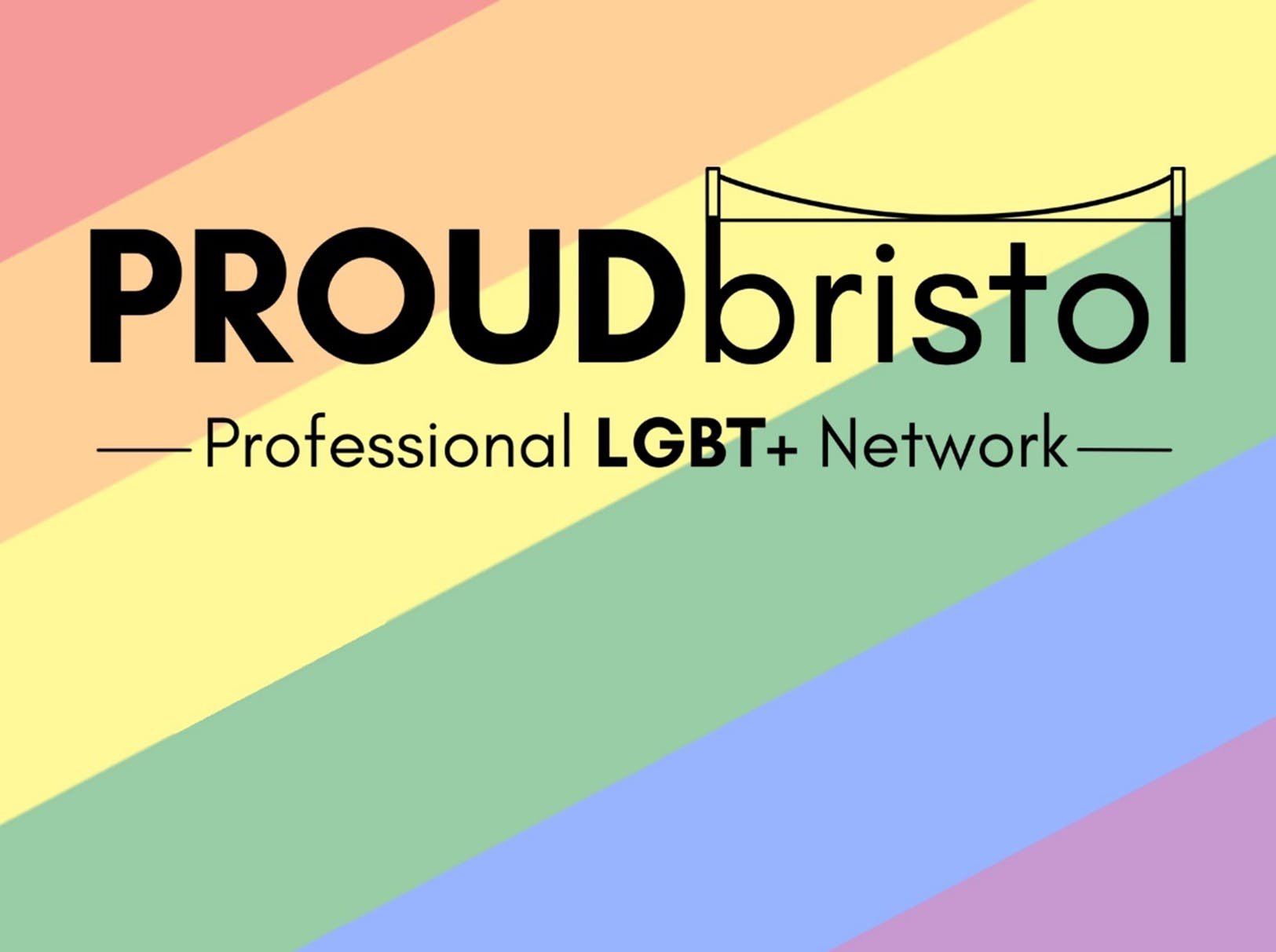 PROUDbristol @ PwC : The importance of being an ally