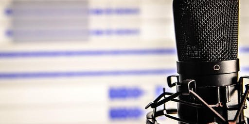 Podcasts: A Beginner's Guide