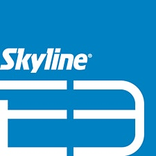Skyline E3 logo