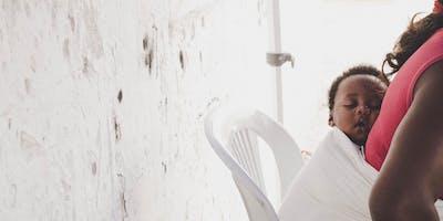 DONA Postpartum Doula Training- Boise