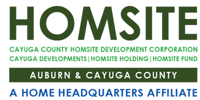 Homebuyer Education AUBURN - July Saturday - Individual