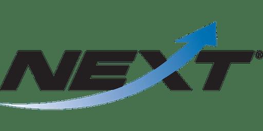 NEXT Entrepreneur Exchange- Entrepreneurial Greenville - Past, Present, and Future