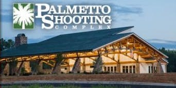 MGMA SC Midlands 2nd Annual Clay Shoot