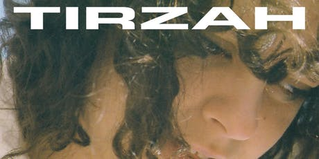 Tirzah @ Lodge Room Highland Park tickets