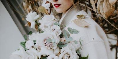 DIY Wedding Flowers with Amanda Jane Flowers