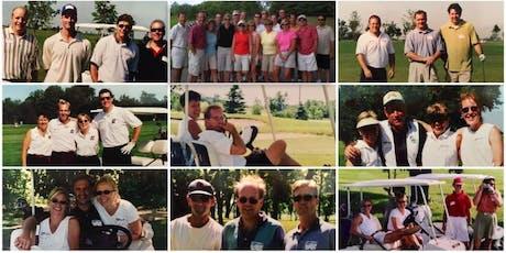 40th Reunion Golf | Minnetonka High School Class of 1979 tickets