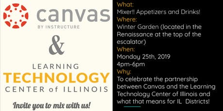 Canvas LMS Events | Eventbrite