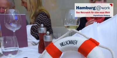 Welcome+on+Bord+Dinner+%7C+Hamburg%40work+4.0+%7C+D