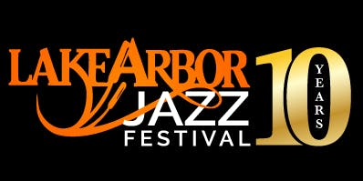 2019 Lake Arbor Jazz Festival - Vendor Marketplace
