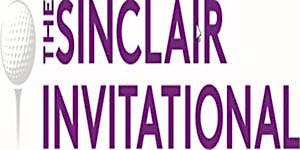 The Sinclair Invitational 2019