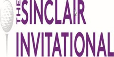 The Sinclair Invitational 2019