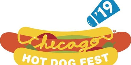 Chicago History Museum Hot Dog Fest 2019 tickets
