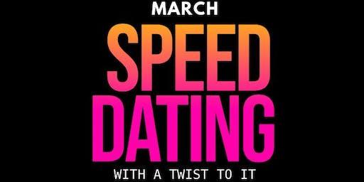 nopeus dating Ciudad Real Ilmainen japanilainen dating simulointi pelit