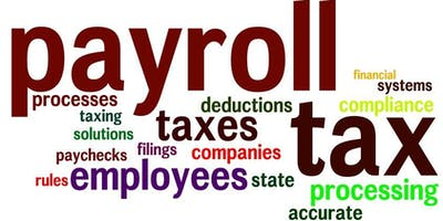 perfecting your payroll