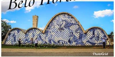 Belo Horizonte - Curso de Credenciamento - Crystal Aligner™ Alinhador Ortodôntico e Capacitação em Alinhadores