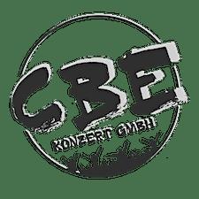 CBE Konzert GmbH logo