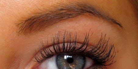 Eyebrow Extension Course Philadelphia PA