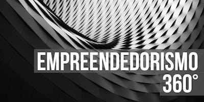 Módulo Startups e Aspectos Jurídicos, com Escritório Souto Correa