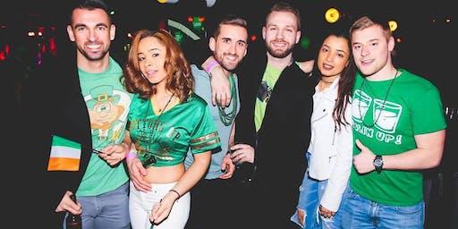 burlington vt clubs and bars