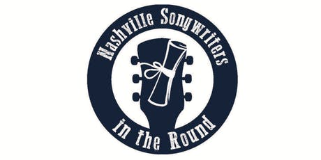 Nashville Songwriters in the Round tickets