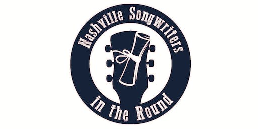 Nashville Songwriters in the Round