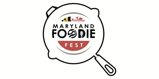 Maryland Foodie Fest