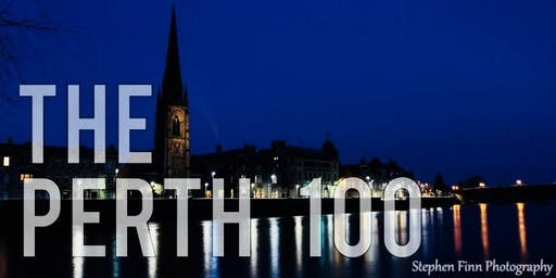 The Perth 100: Central Networking