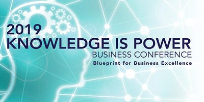 Knowledge is Power - Blueprint for Business Excellence