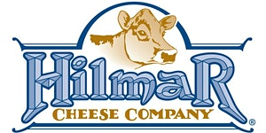 Hilmar Cheese IFT Event