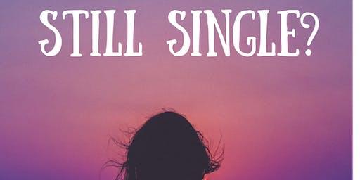 nopeus dating Owings Mills MDMiten tietää, jos kaveri olet uudelleen dating tykkää