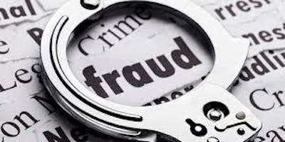 Fighting Fraud in Non-Profit Organizations