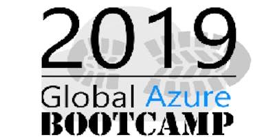 AZUREBOOTCAMP VR 2019