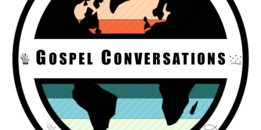 Gospel Conversations Training