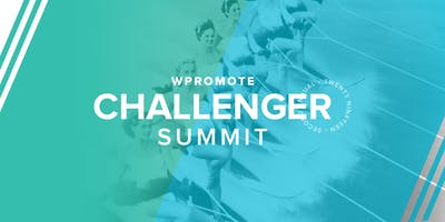 Challenger Summit 2019