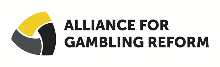 Gambling Harm in Fairfield: Starting the Conversation image